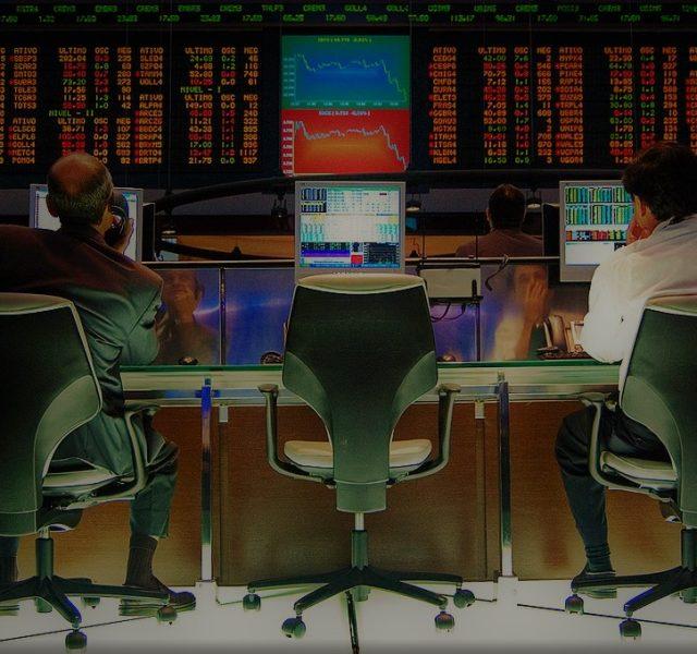 5 עצות למשקיע בתקופה של אי ודאות
