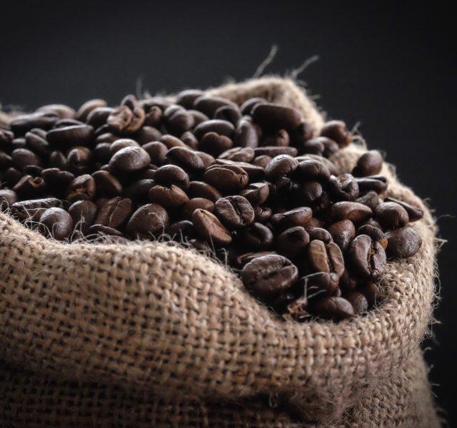 6 יצרניות הקפה המובילות בעולם