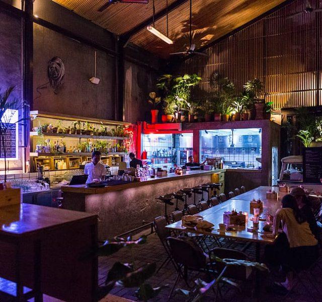 5 המסעדות היקרות בעולם