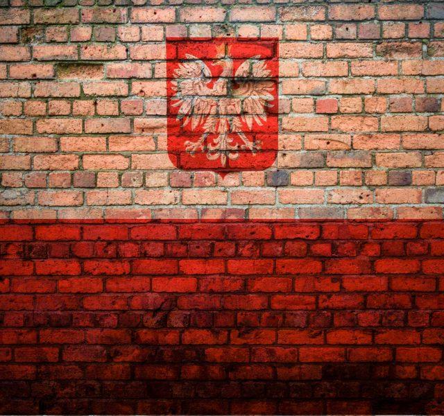 5 נקודות ציון מפתיעות בהיסטוריה של פולין