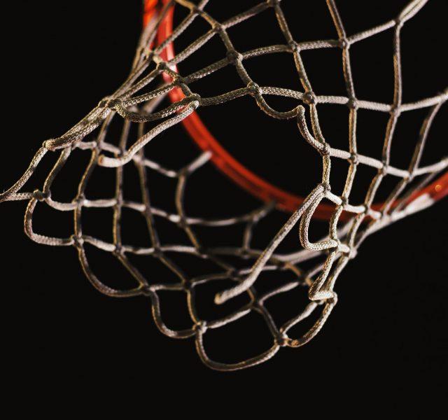 10 סרטי דוקו כדורסל שאסור לפספס
