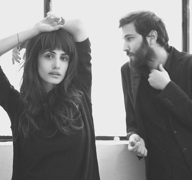 8 זמרות ישראליות ששרות באנגלית