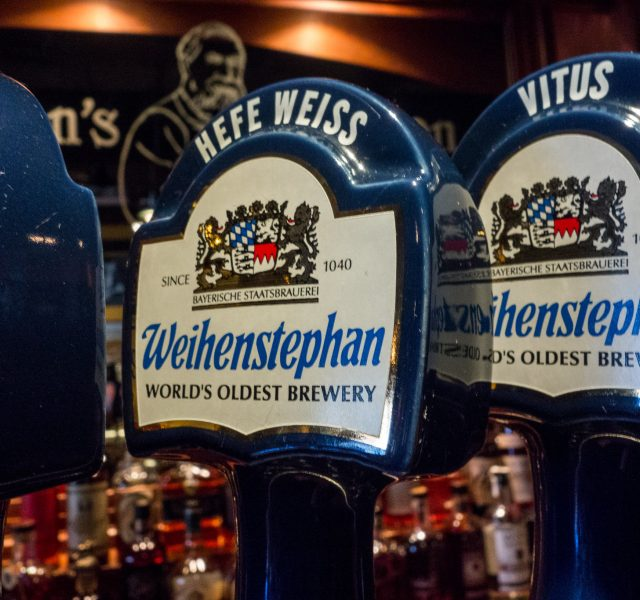 7 מבשלות הבירה הוותיקות בעולם