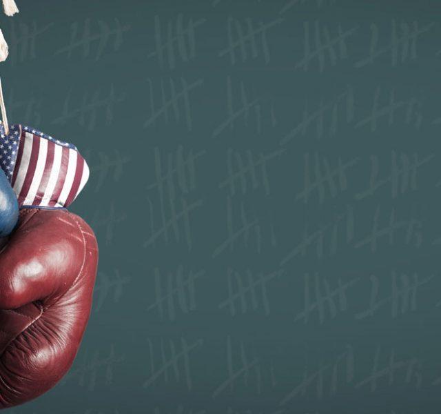 6 סקטורים שעשויים להיות מושפעים מתוצאות הבחירות בארה