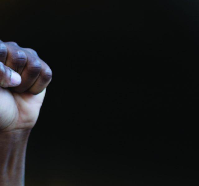 5 חוקי הגזע המזעזעים שהיו תקפים בדרום ארה