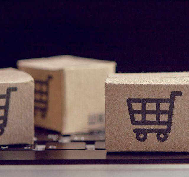 5 תופעות שיצר נגיף הקורונה והותירו חותמן על תעשיית ה- E-Commerce