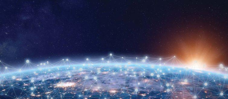 8 סיפורים על פתרונות הענן בצל הקורונה