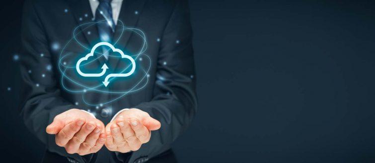 6 חברות שירותי ענן שמשחררות את התלות במערכות מחשוב יקרות