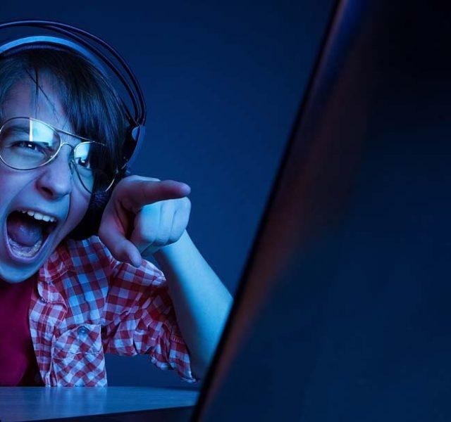 6 משחקי הוידאו הנמכרים ביותר ב- 2020