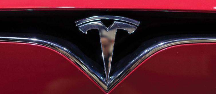 6 עובדות על חברת Tesla