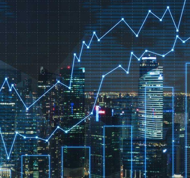 5 סיפורים על החיבור בין המסחר בשוק ההון לבורסות שמפעילות אותו
