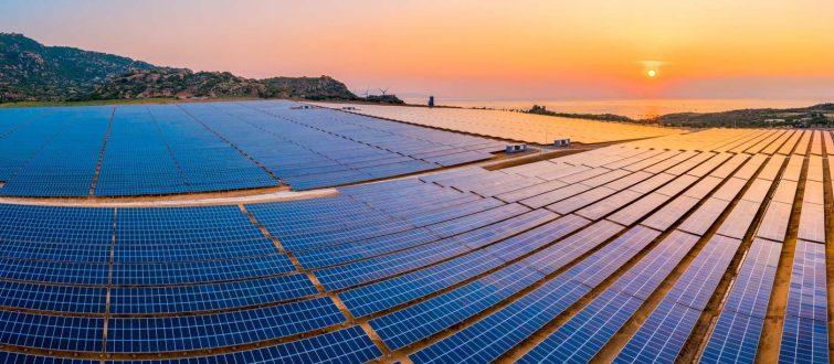 5 חברות טכנולוגיה ירוקה ישראליות שנכללות במדד ת
