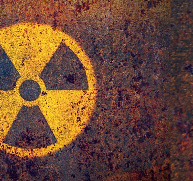 6 שלבים עד כה בדרכה של איראן אל הגרעין