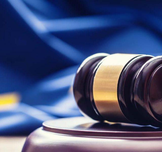 5 עובדות על בית הדין הבינלאומי (לצדק) בהאג