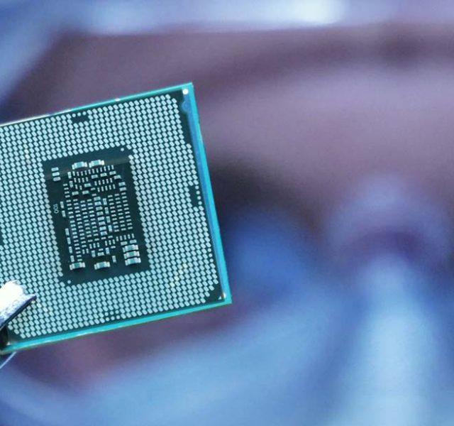 5 עובדות על יצרנית השבבים הגדולה בעולם TSMC הטאיוואנית