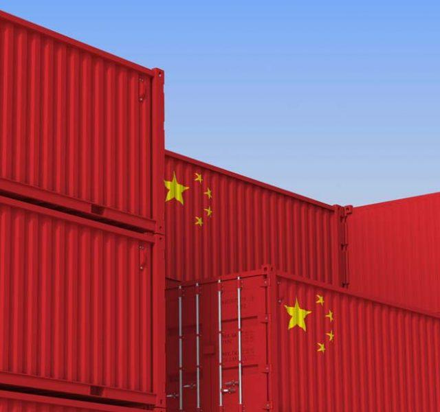 4 מנועי צמיחה עיקריים בסין