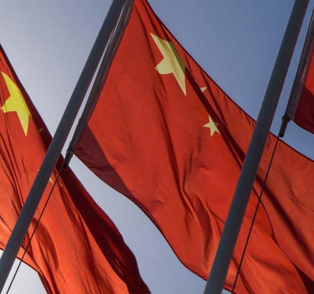 5 מספרים שממחישים את הפלא הכלכלי הסיני