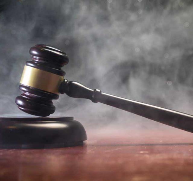 5 עונשים שנויים במחלוקת שהושתו על עברייני מין