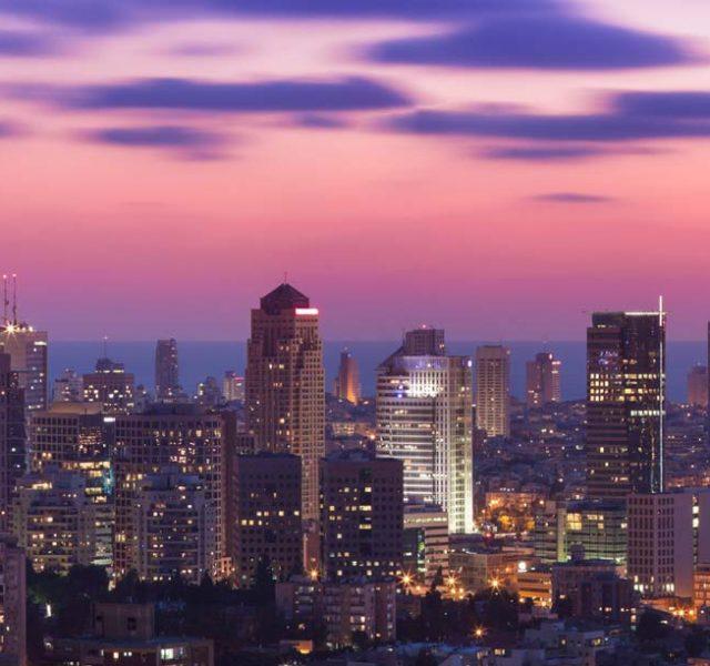 6 מגמות בשוק הדיור הישראלי בשנה החולפת