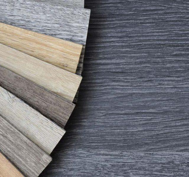 6 מגמות בתעשיית הריהוט ועיצוב הבית
