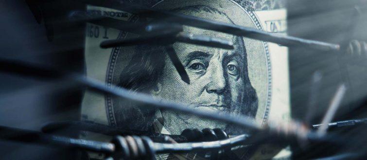 8 השפעות של מלחמות על הכלכלה