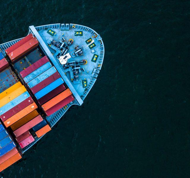 6 השפעות של התייקרות מחירי הסחורות בעולם