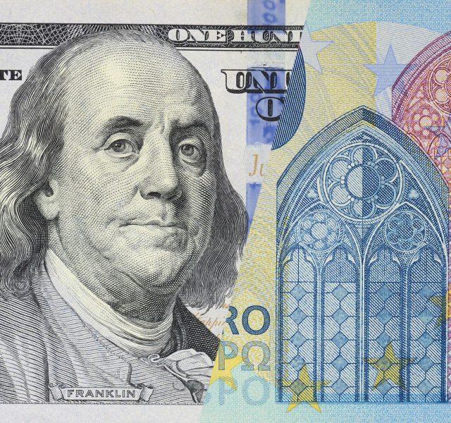 6 גורמים שישפיעו על הכסף שלנו ב-2021