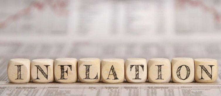 6 הגנות מפני אינפלציה
