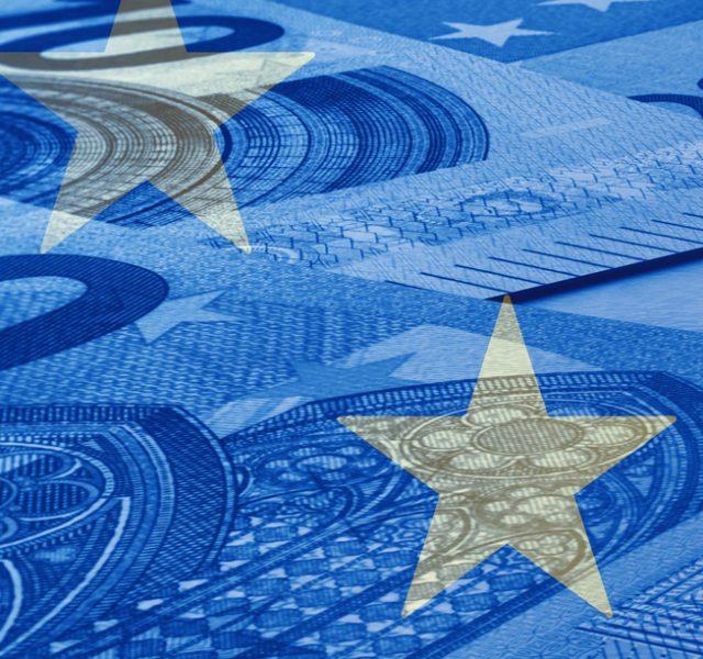 7 גורמים שישפיעו על קצב ההתאוששות של הכלכלה האירופית