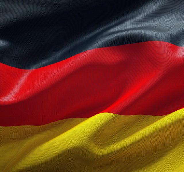 5 עובדות שכדאי לדעת על גרמניה וכלכלתה