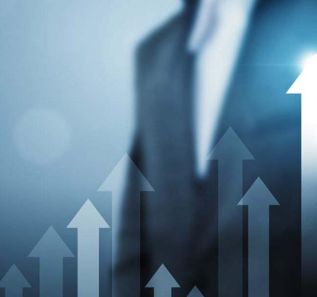5 חברות צמיחה קלאסיות