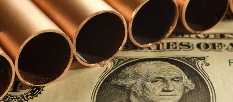 6 הסברים לקשר בין כלכלה ירוקה ומחירי הסחורות