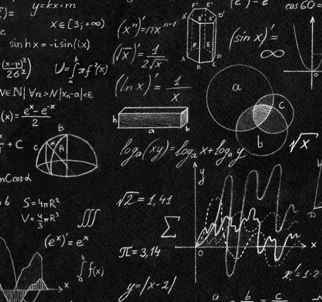 5 מערכות חינוך מהמובילות והלא שגרתיות בעולם