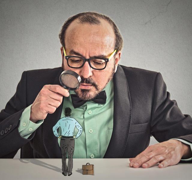 5 נקודות על תוכנות מעקב אחר עובדים מהבית