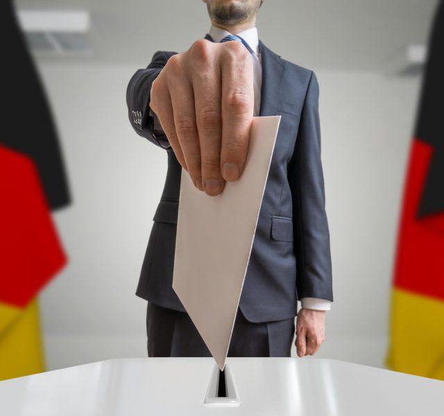 11 דברים שכדאי לדעת בעקבות תוצאות הבחירות בגרמניה