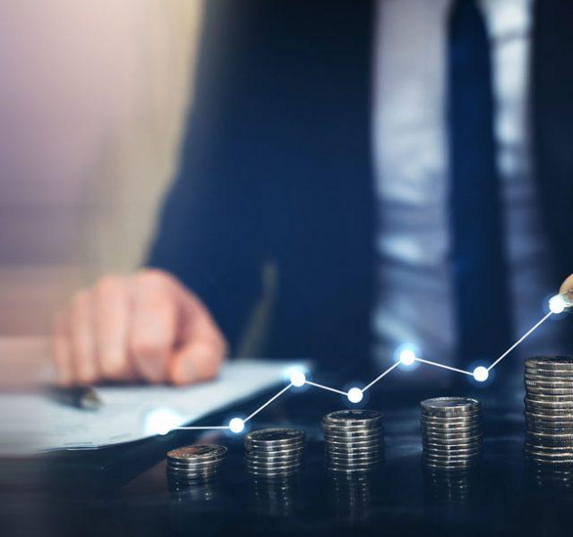 5 גורואים בעולם ההשקעות שכדאי להכיר