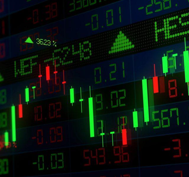 4 פלטפורמות מסחר מקוונות המאתגרות את מודל ההשקעות המסורתי